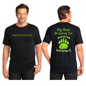 big-bear-mens-tshirt-black