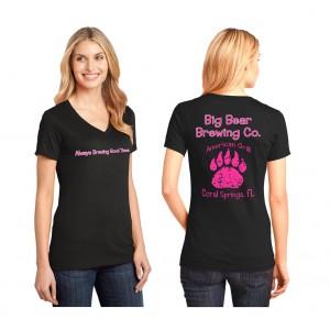 big-bear-womans-vneck-black